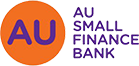 Vistaar Finance lender AU Small Finance Bank