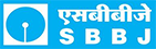 Vistaar Finance lender SBBJ