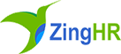 Vistaar Finance Partner ZingHR